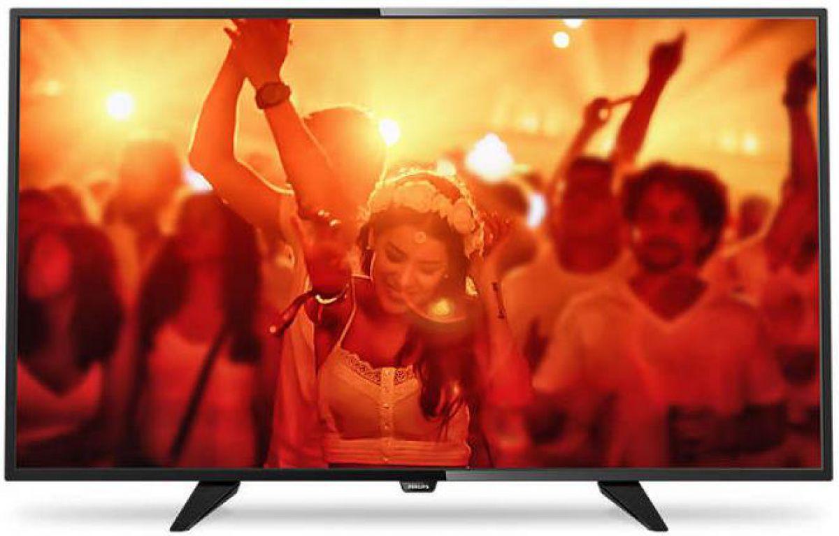 Televizor Philips 32PHT4101/12