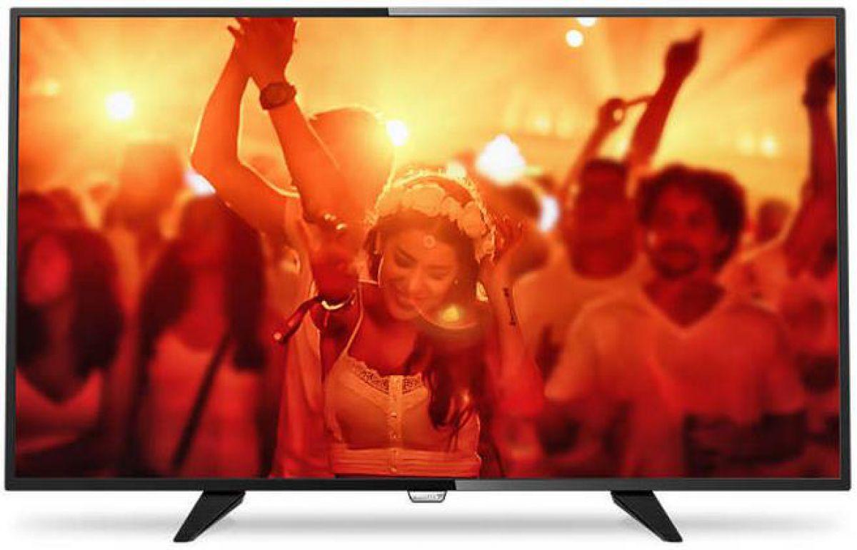 Televizor Philips 32PHT4201/12