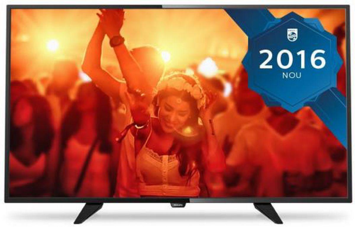 Televizor Philips 40PFT4101/12