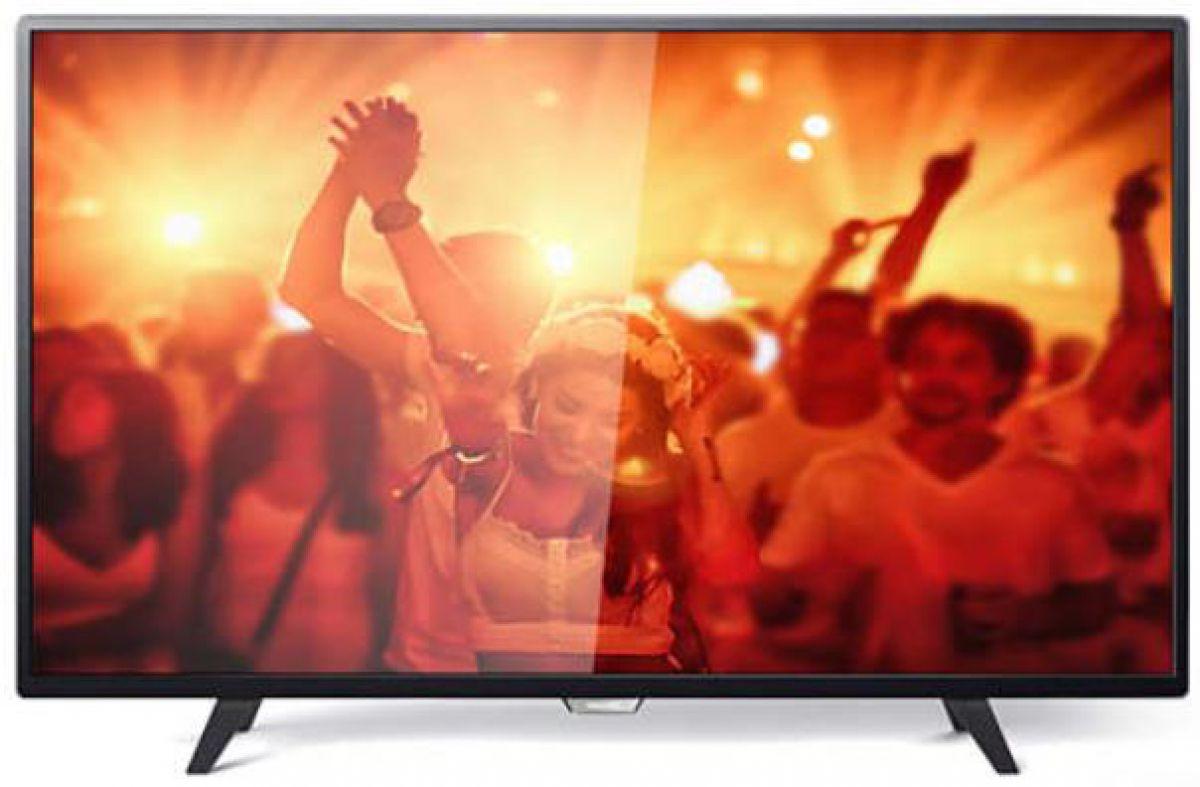 Televizor Philips 43PFS4001/12