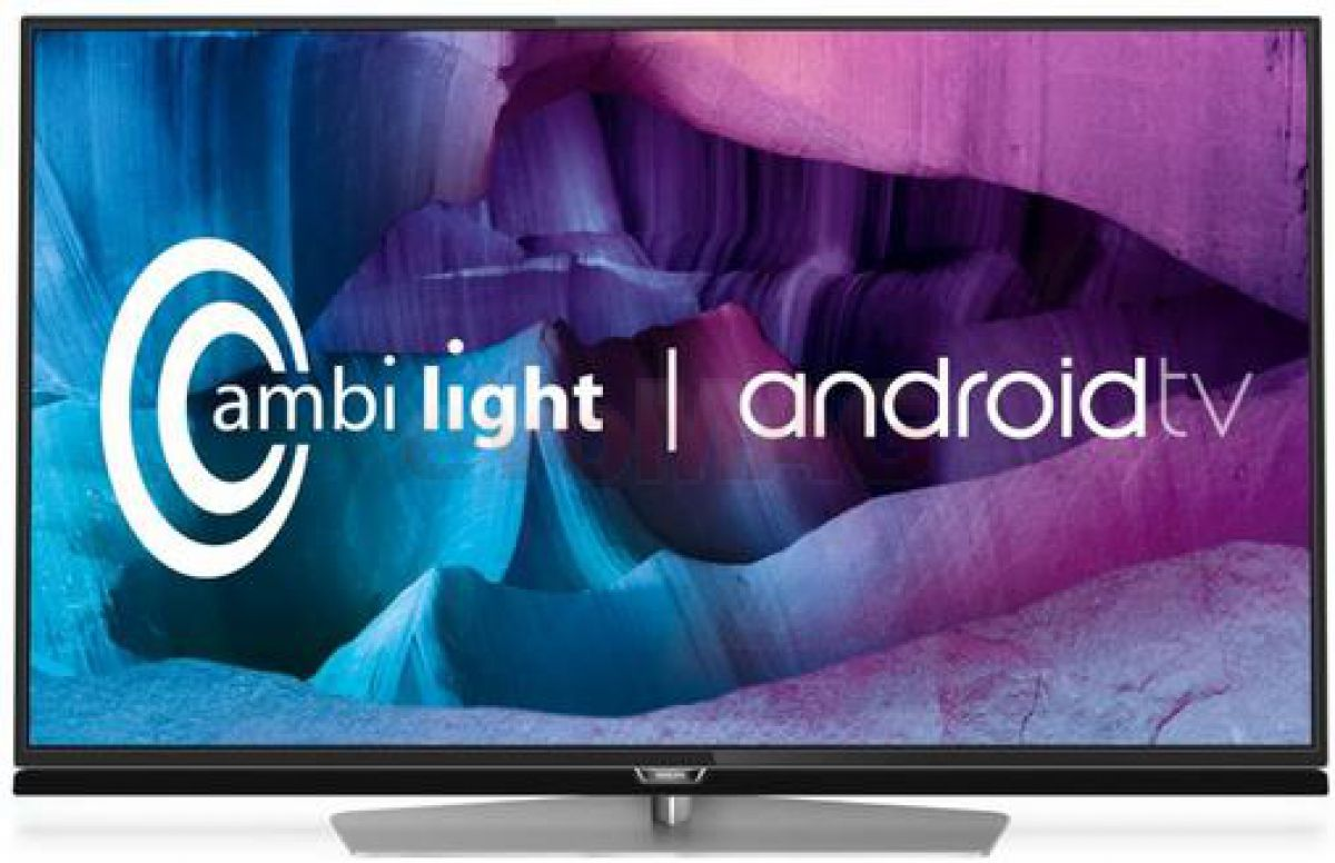 Specificatii pret si pareri televizor Philips 55PUS7150/12