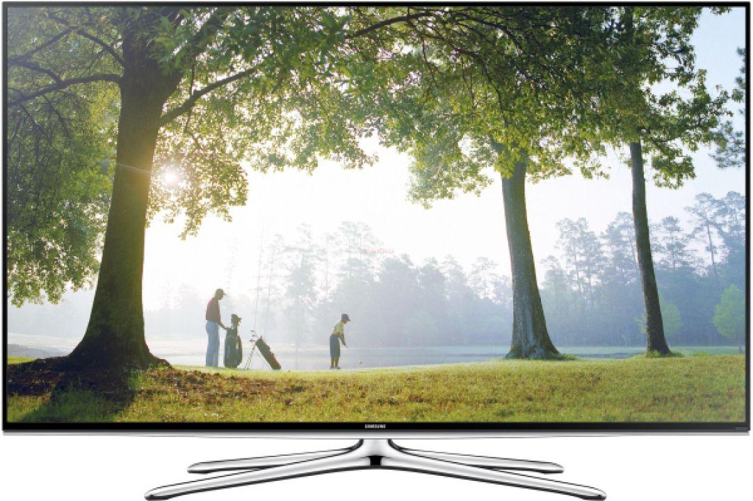 Televizor LED Samsung 40H6200