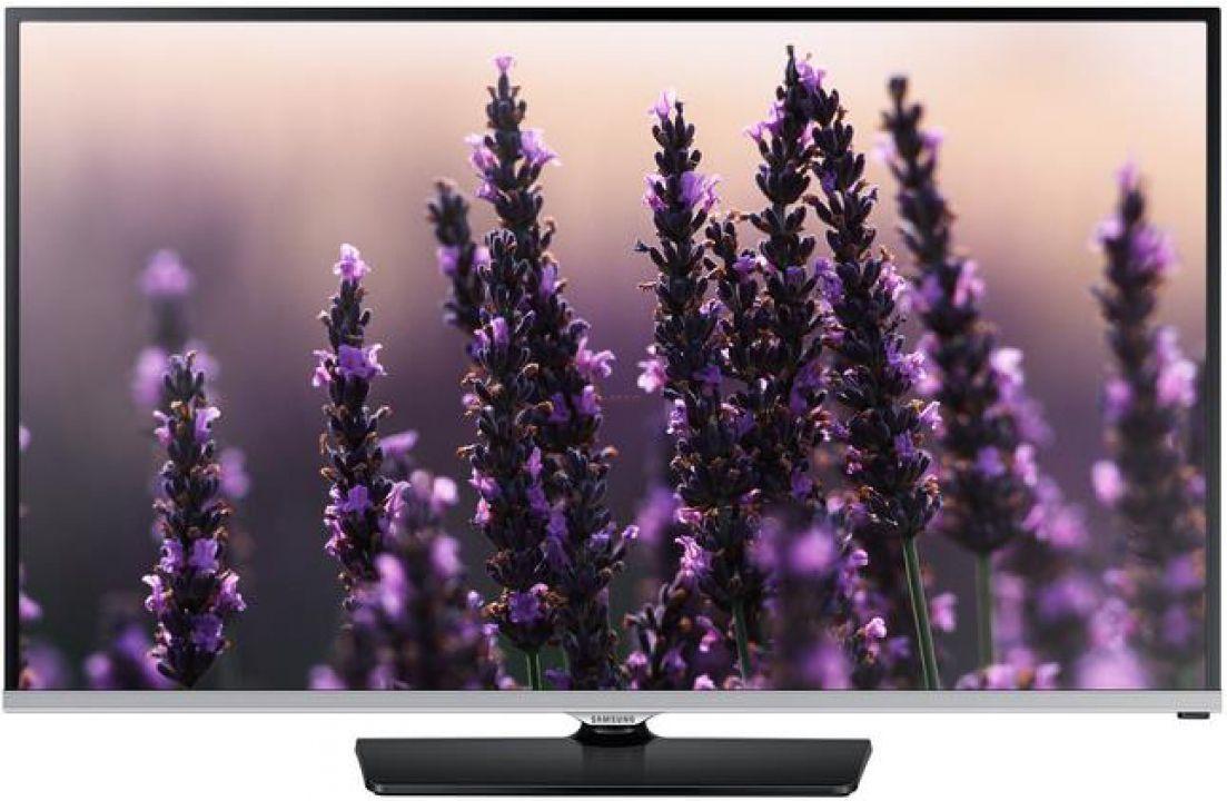 Televizor LED Samsung 50H5000