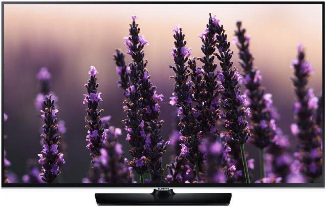 Televizor LED Samsung 50H5500
