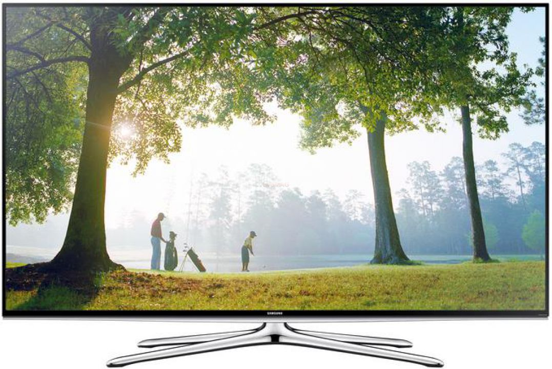 Televizor LED Samsung 55H6200