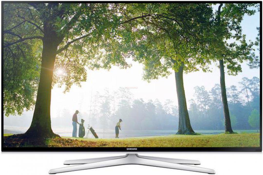 Televizor LED Samsung 55H6500