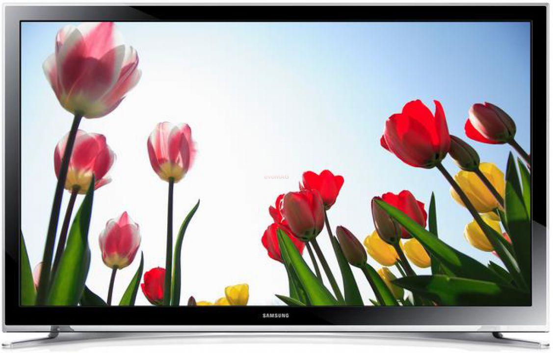 Televizor LED Samsung 22H5600