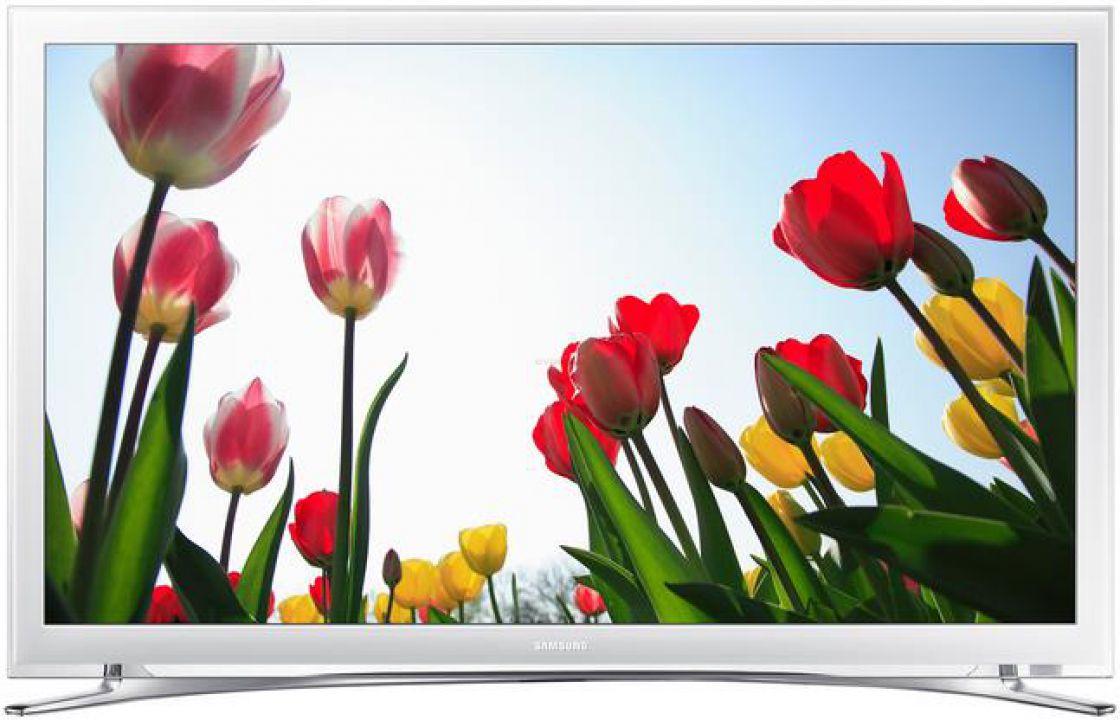 Televizor LED Samsung 22H5610