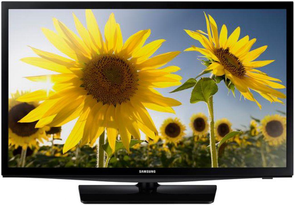 Televizor LED Samsung 28H4000