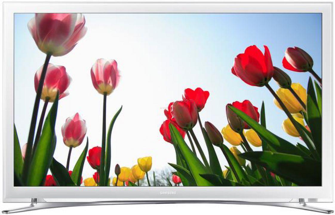 Televizor LED Samsung 32H4510