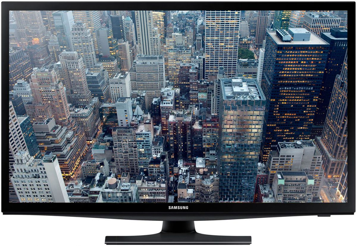 Specificatii pret si pareri televizor Samsung 32J4100