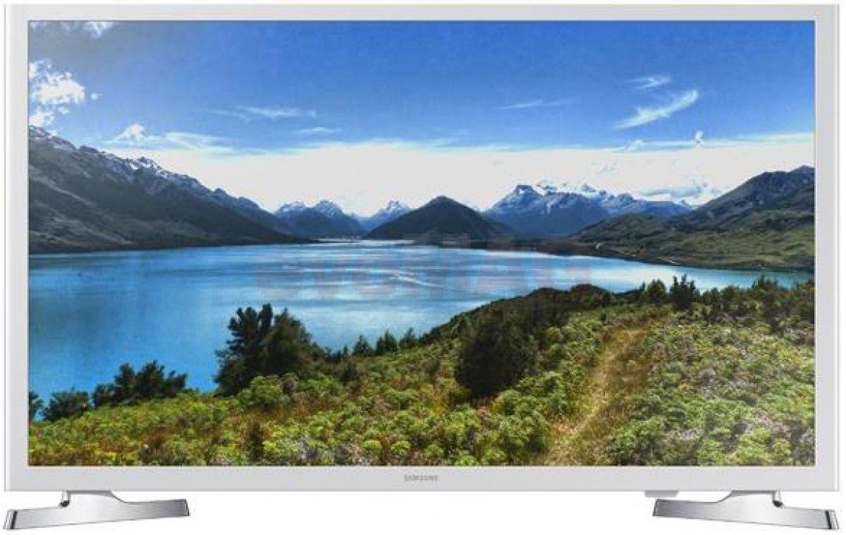 Specificatii pret si pareri televizor Samsung 32J4510