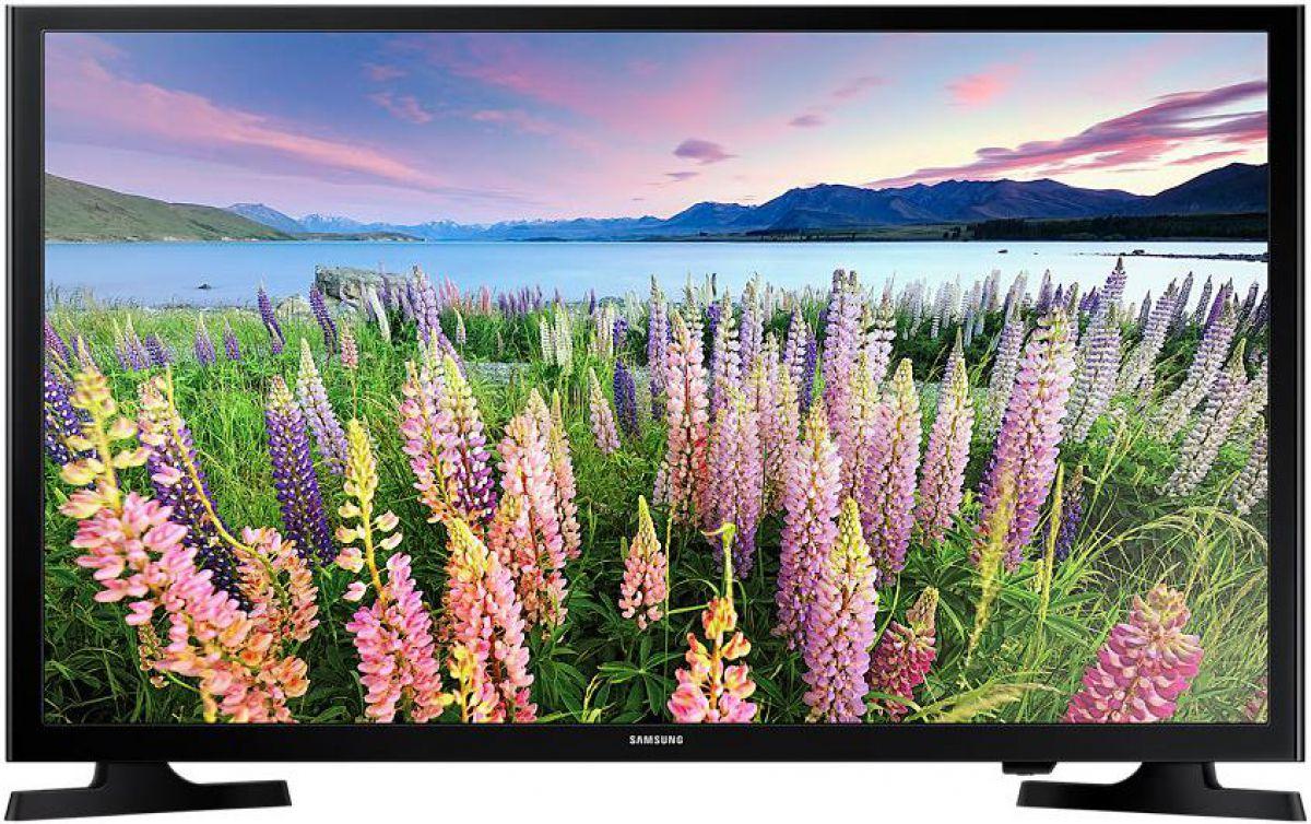 Specificatii pret si pareri televizor Samsung 32J5000