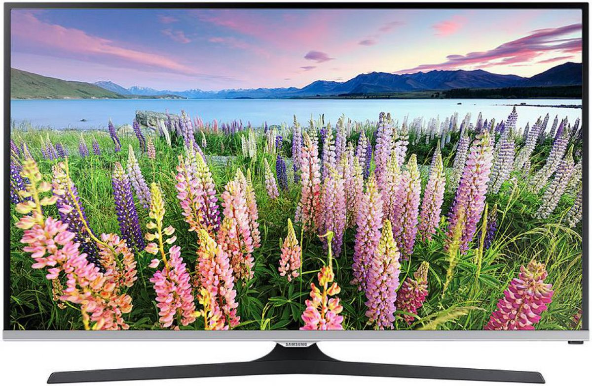 Specificatii pret si pareri televizor Samsung 32J5100