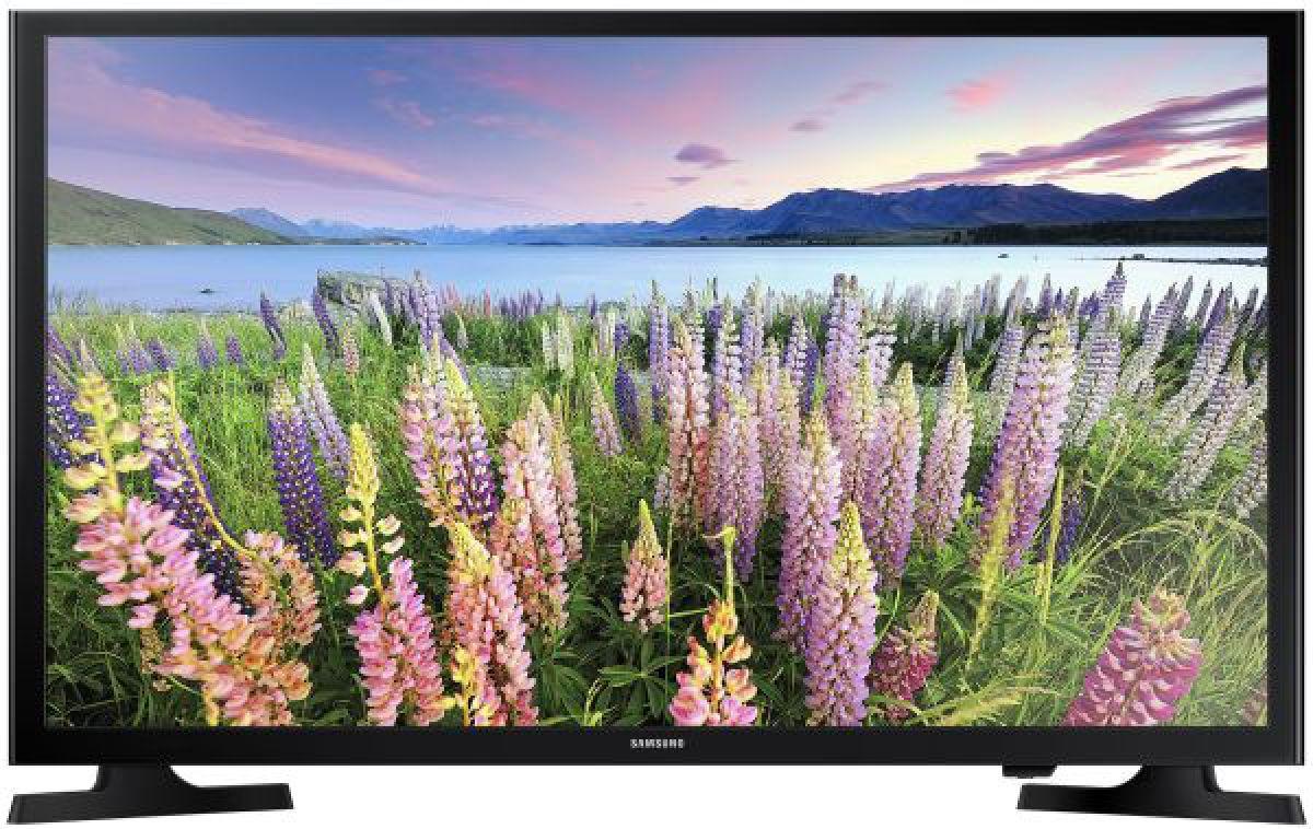 Specificatii pret si pareri televizor Samsung 32J5200