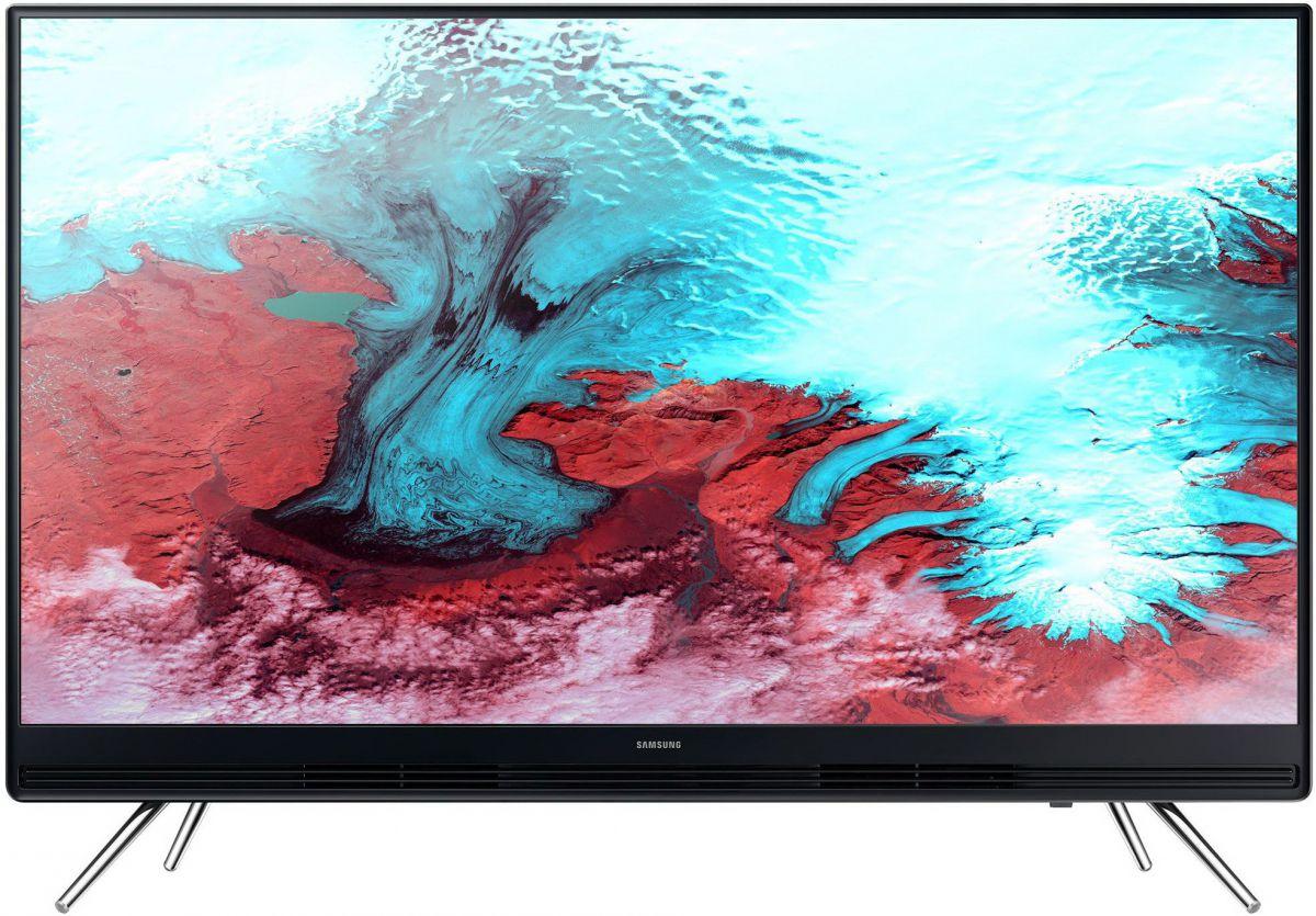 Televizor Samsung 32K5102