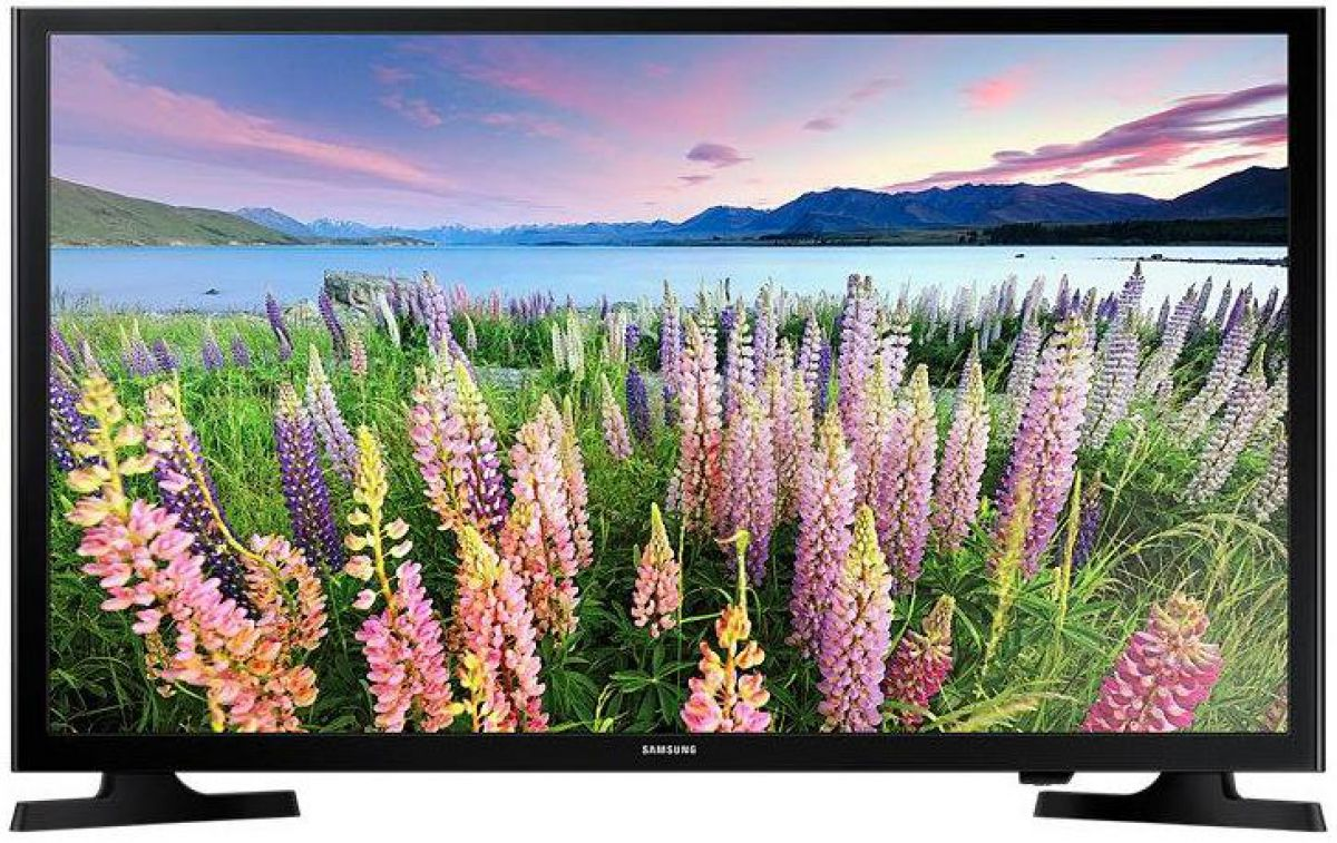 Specificatii pret si pareri televizor Samsung 40J5000