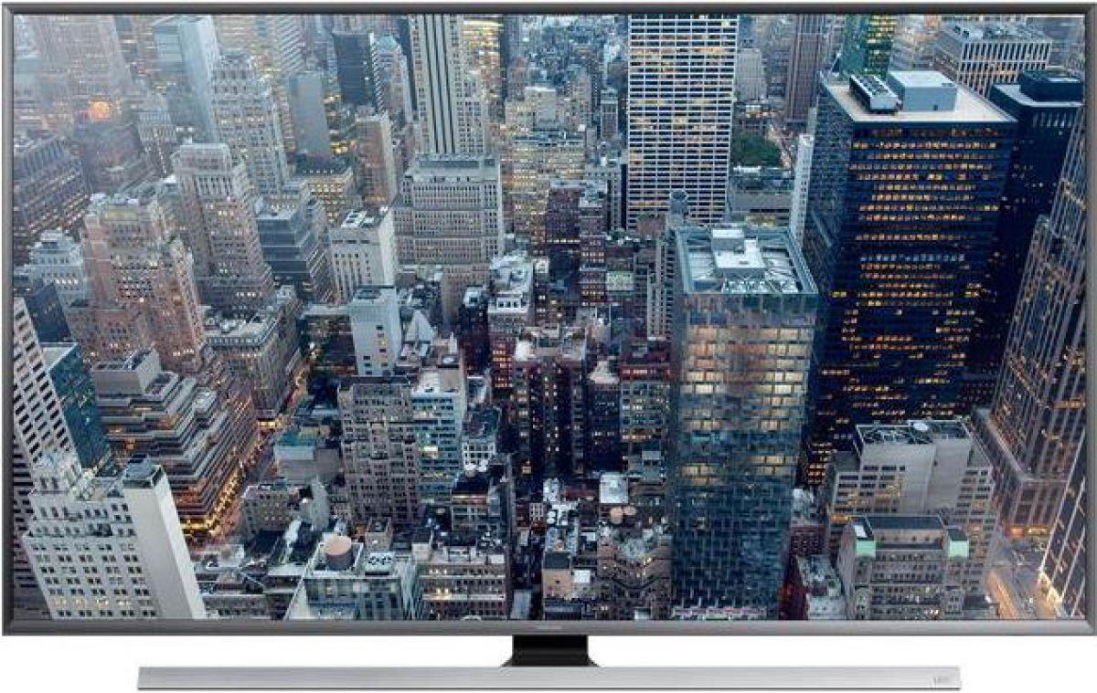 Specificatii pret si pareri televizor Samsung 40JU7000