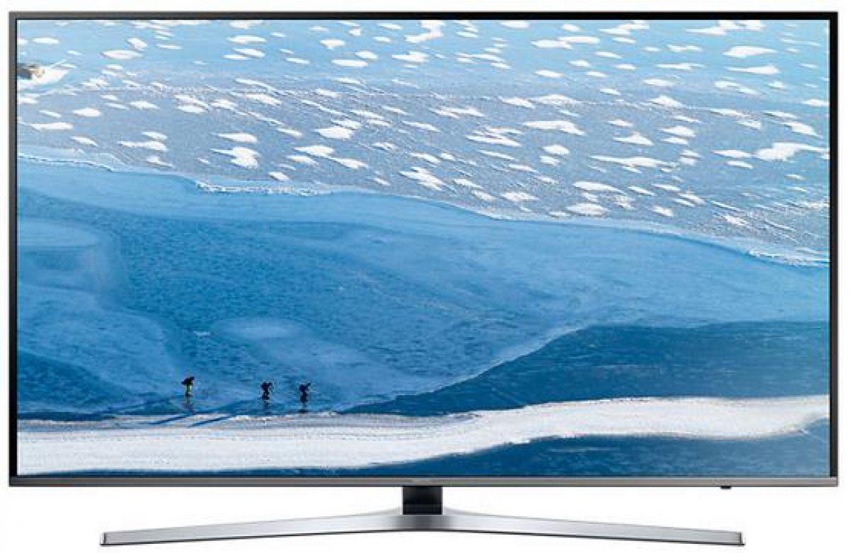 Televizor Samsung 40KU6472