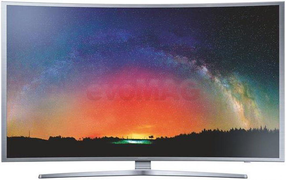 Specificatii pret si pareri televizor Samsung 40S9