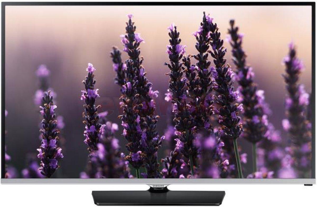 Specificatii pret si pareri televizor Samsung 48H5000