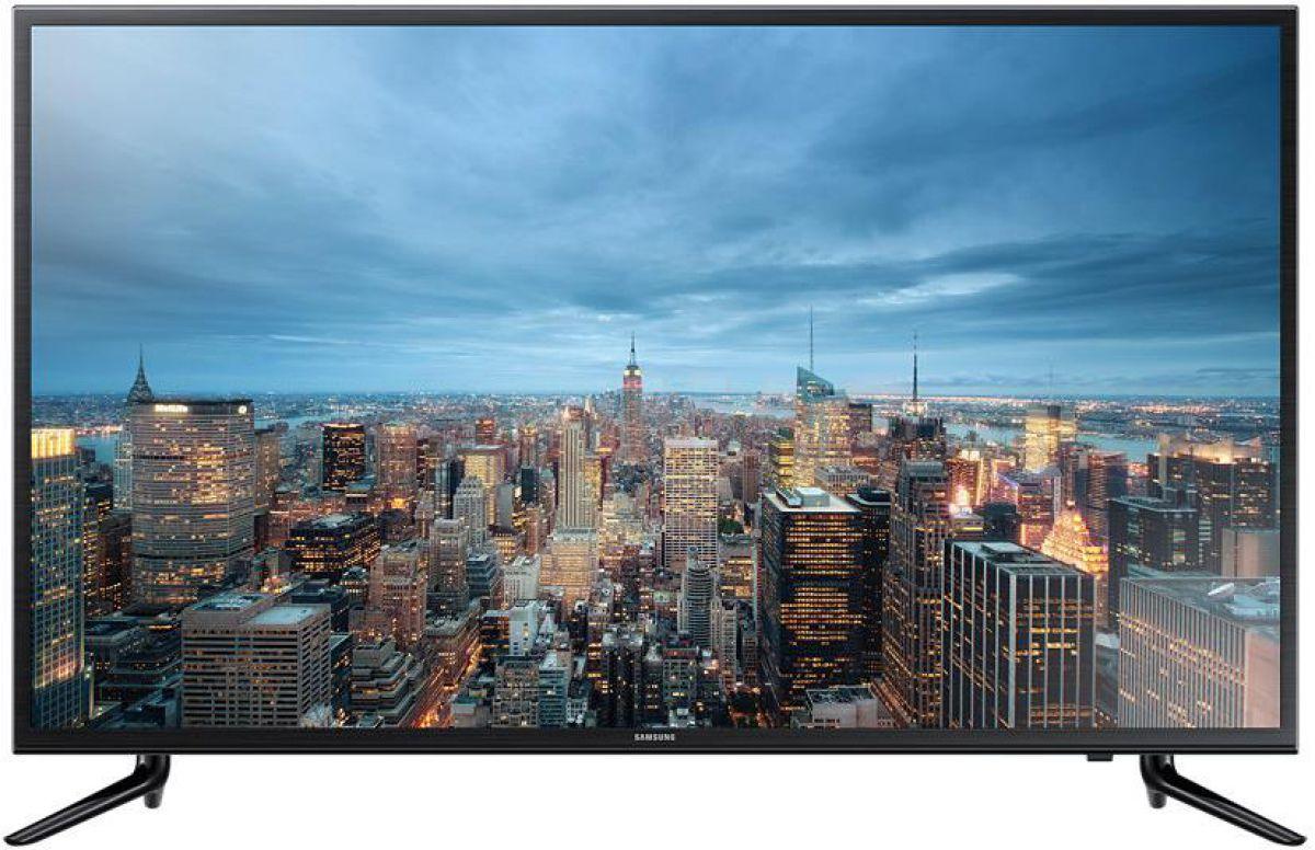 Specificatii pret si pareri televizor Samsung 48JU6000