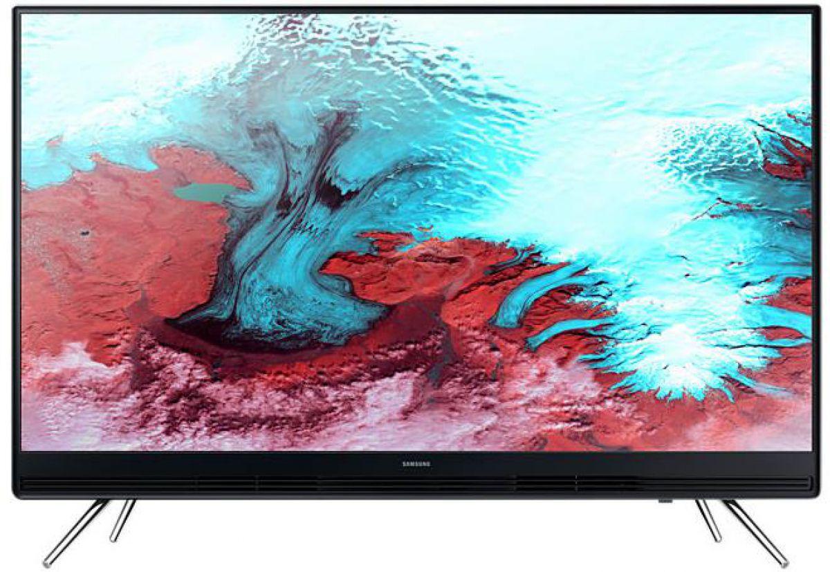 Televizor Samsung 49K5100