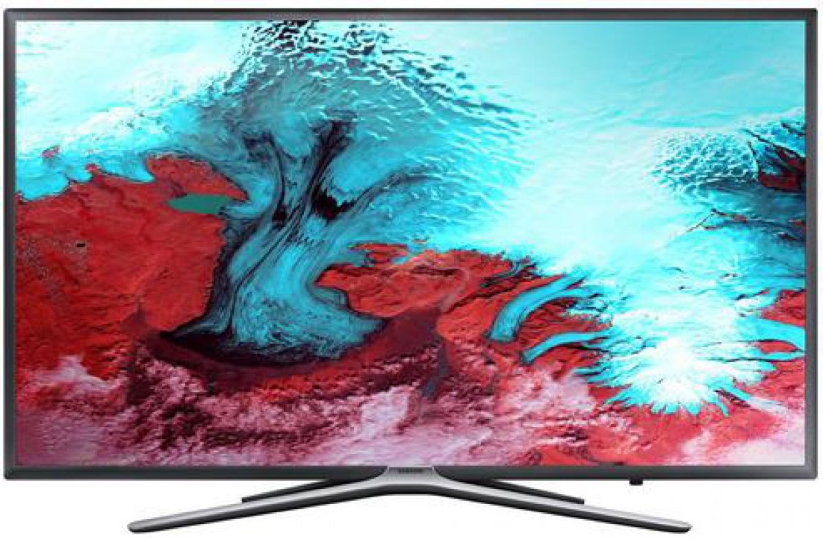 Televizor Samsung 49K5502