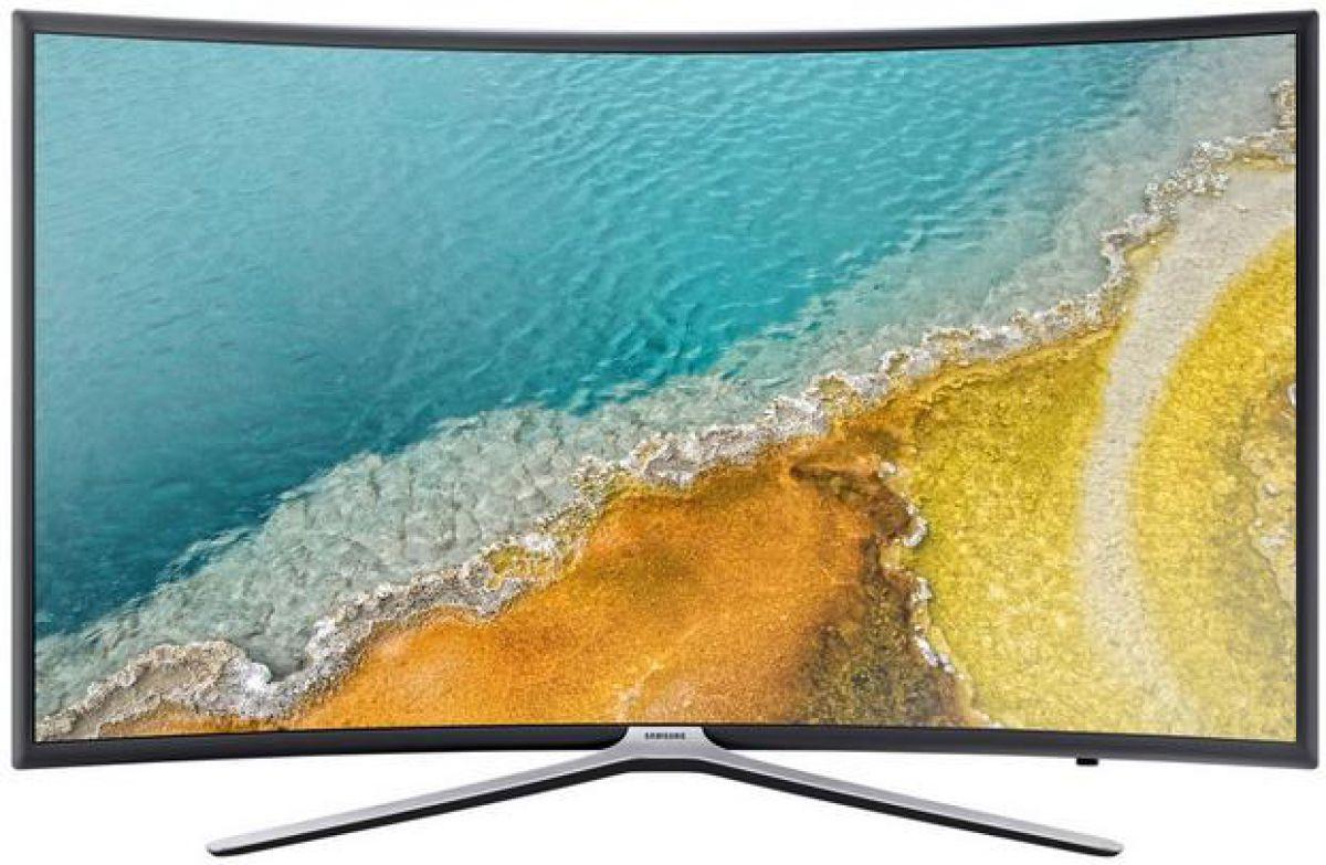 Televizor Samsung 49K6372