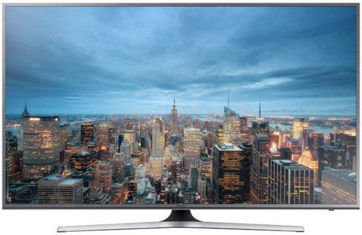 Specificatii pret si pareri televizor Samsung 55JU6800