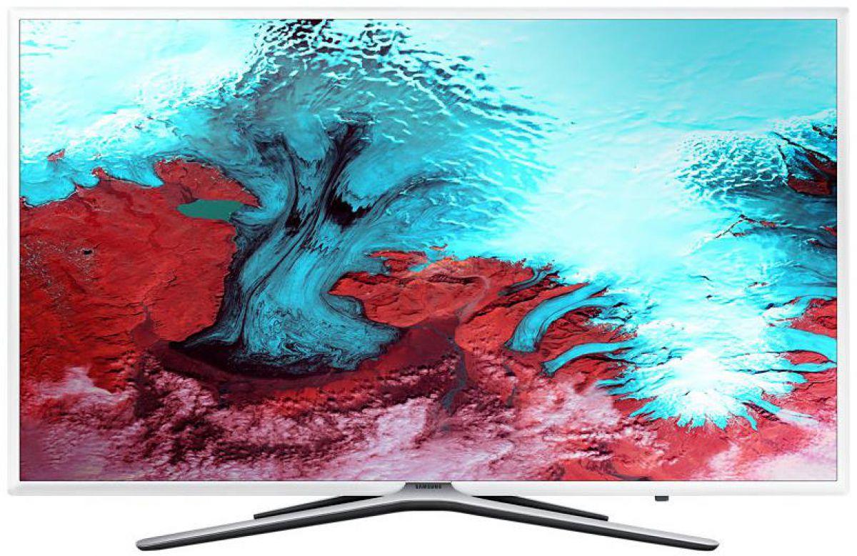 Televizor Samsung 55K5582SU