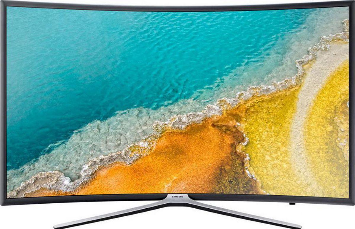 Televizor Samsung 55K6300