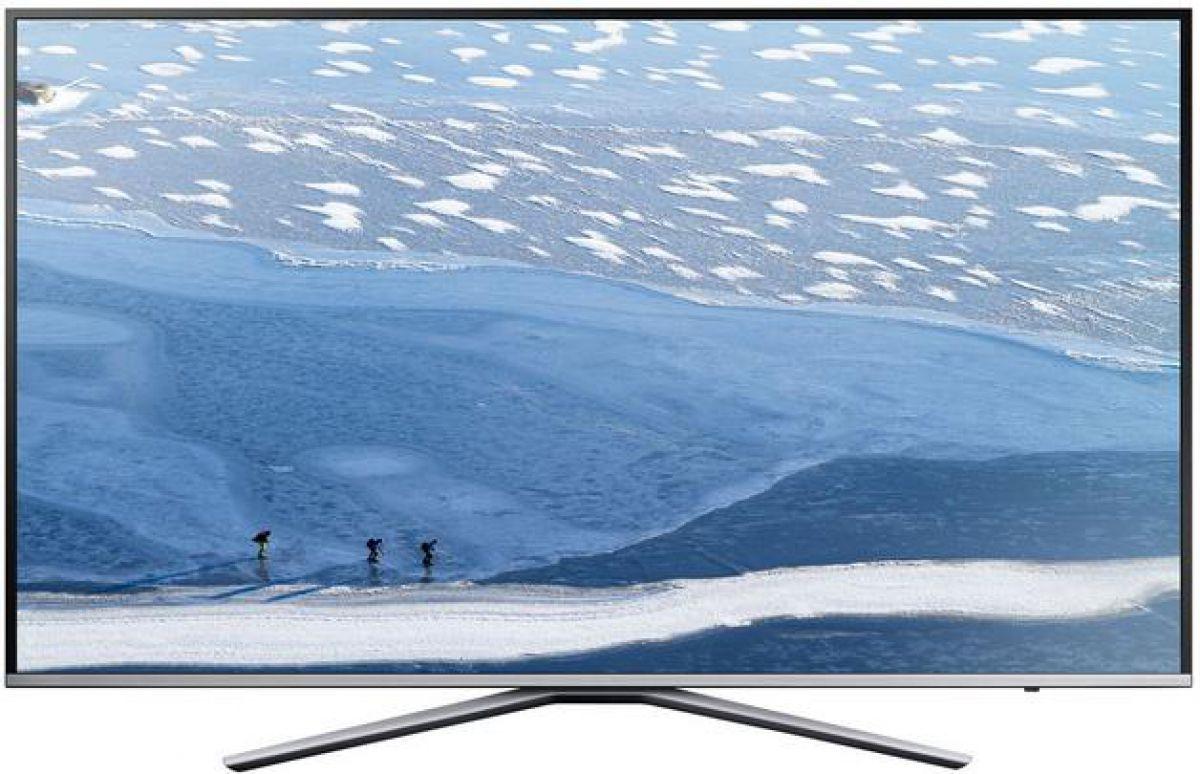 Televizor Samsung 55KU6402