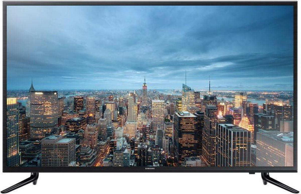 Televizor Samsung 60JU6000
