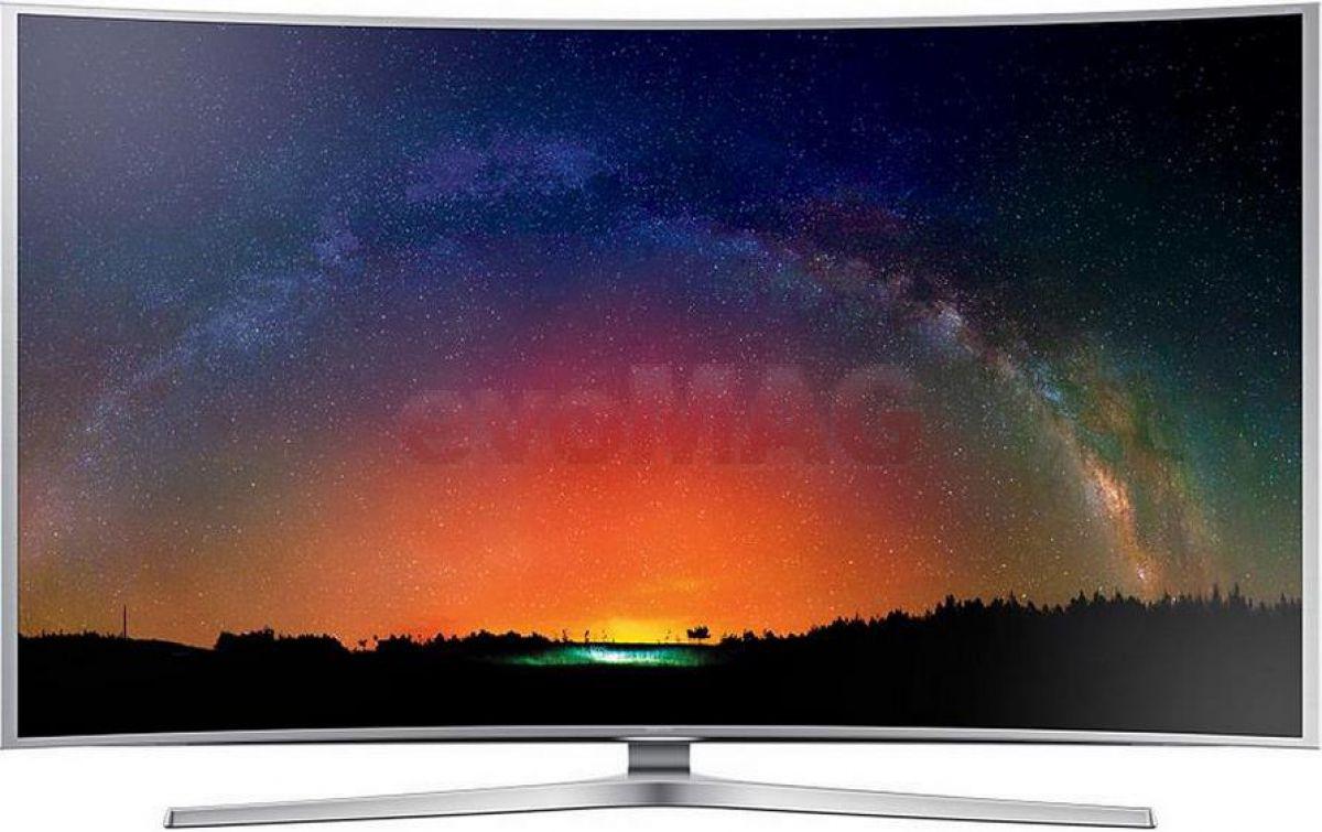 Specificatii pret si pareri televizor Samsung 65JS9000