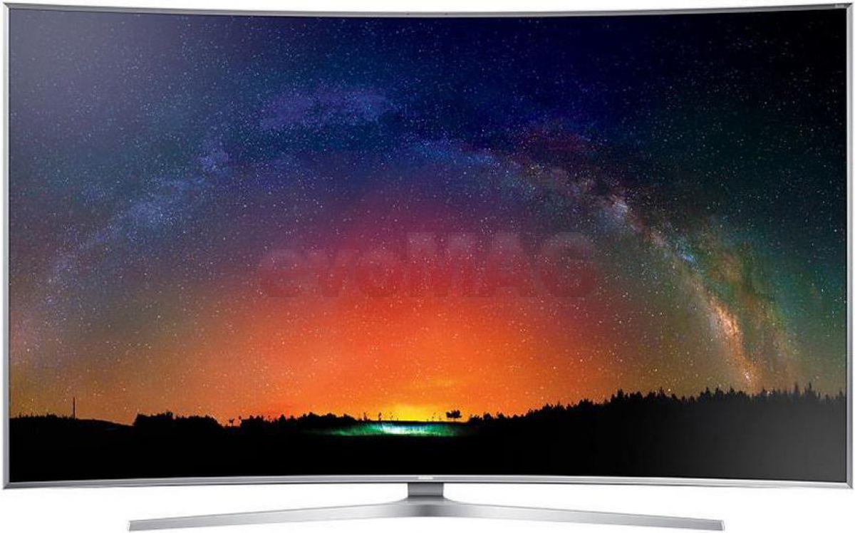 Specificatii pret si pareri televizor Samsung 65JS9500