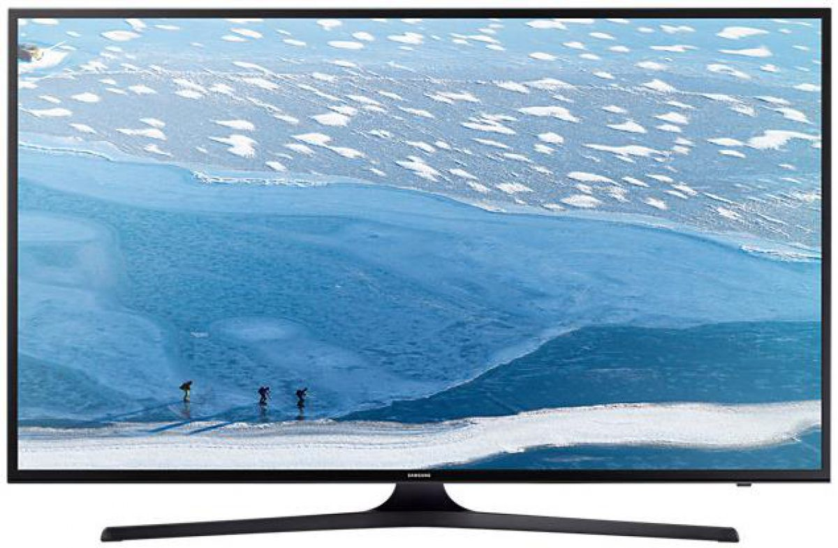 Televizor Samsung 65KU6092