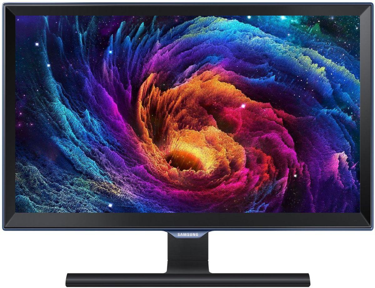 Televizor Samsung LT22E390EW