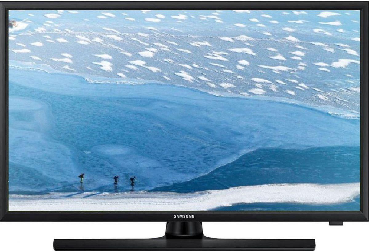 Televizor Samsung LT24E310EW
