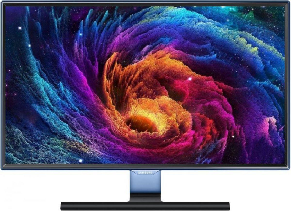 Televizor Samsung LT24E390EW