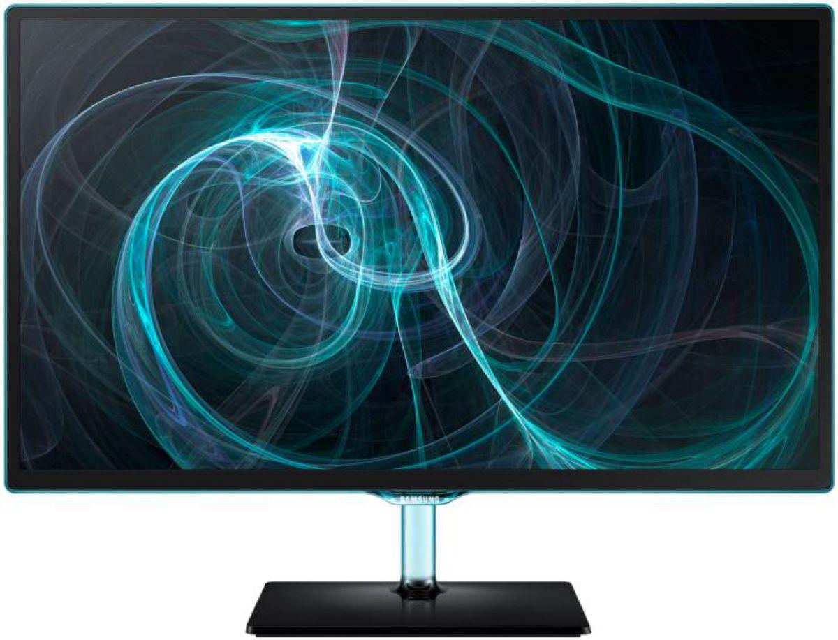 Televizor Samsung T27D390EW