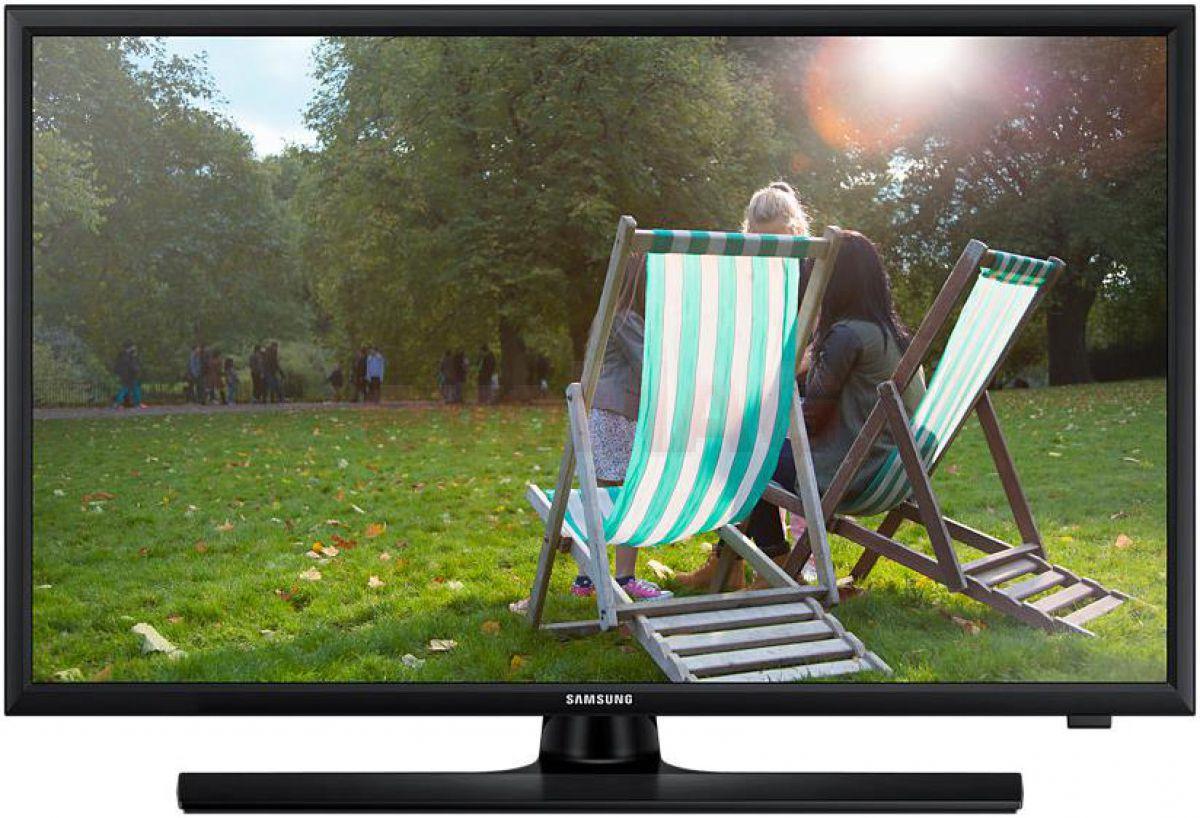 Specificatii pret si pareri televizor Samsung T32E310