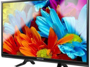 Televizor Sencor SLE 2459M4