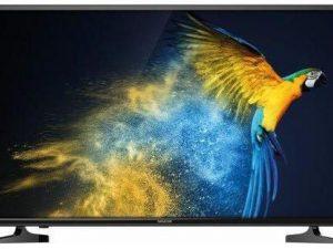 Televizor Sencor SLE 3258TCS