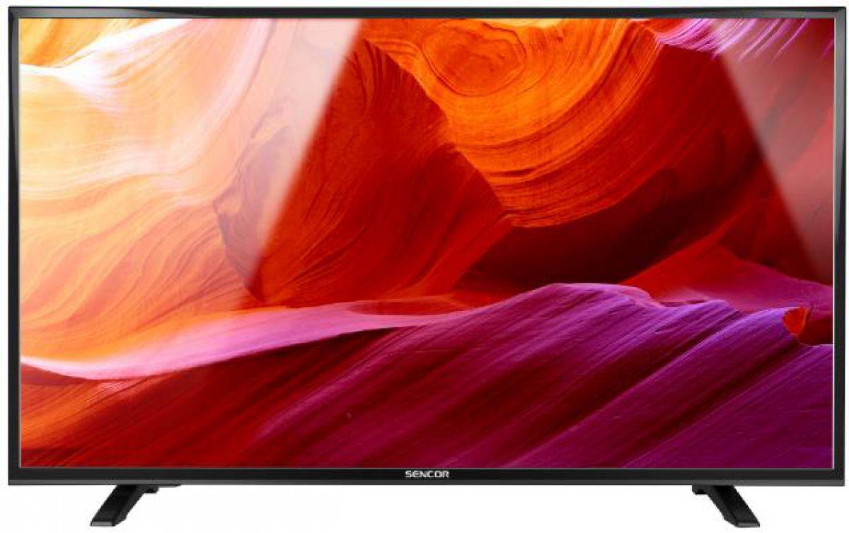Televizor Sencor SLE 43F57TCS