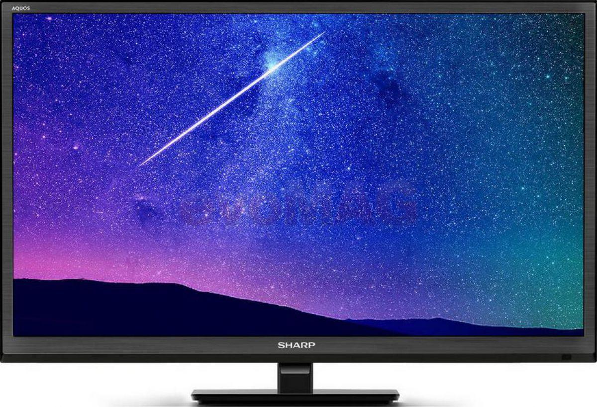 Televizor Sharp 24CHE4000