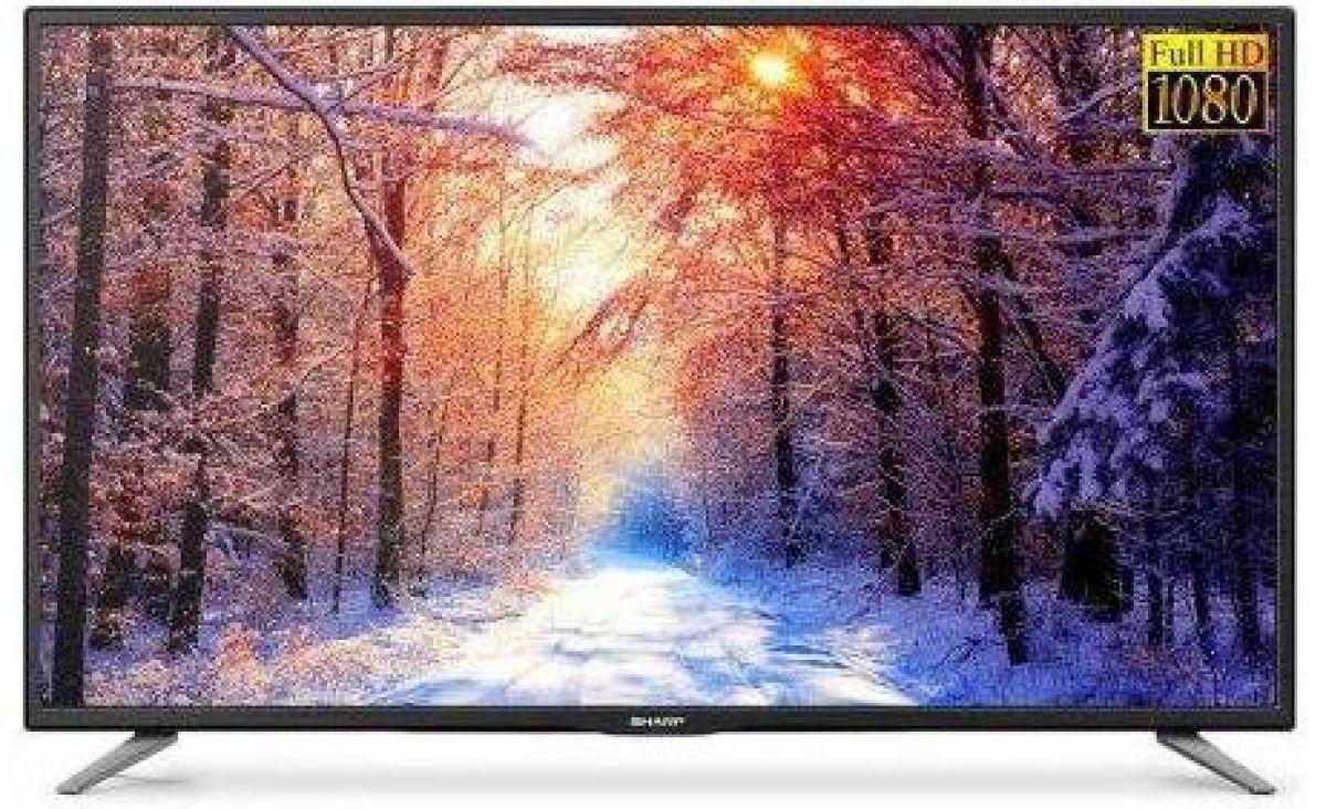 Televizor Sharp 55CFE6241