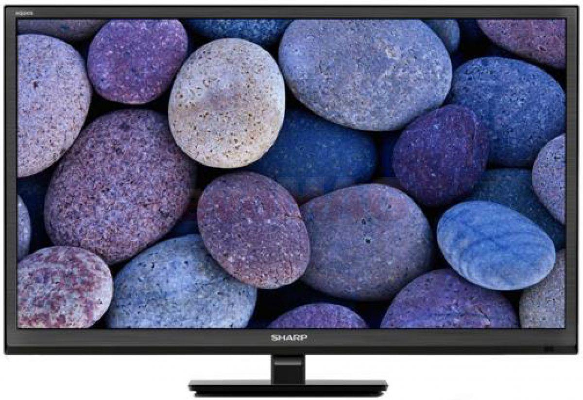 Specificatii pret si pareri televizor Sharp LC-22CFE4000E
