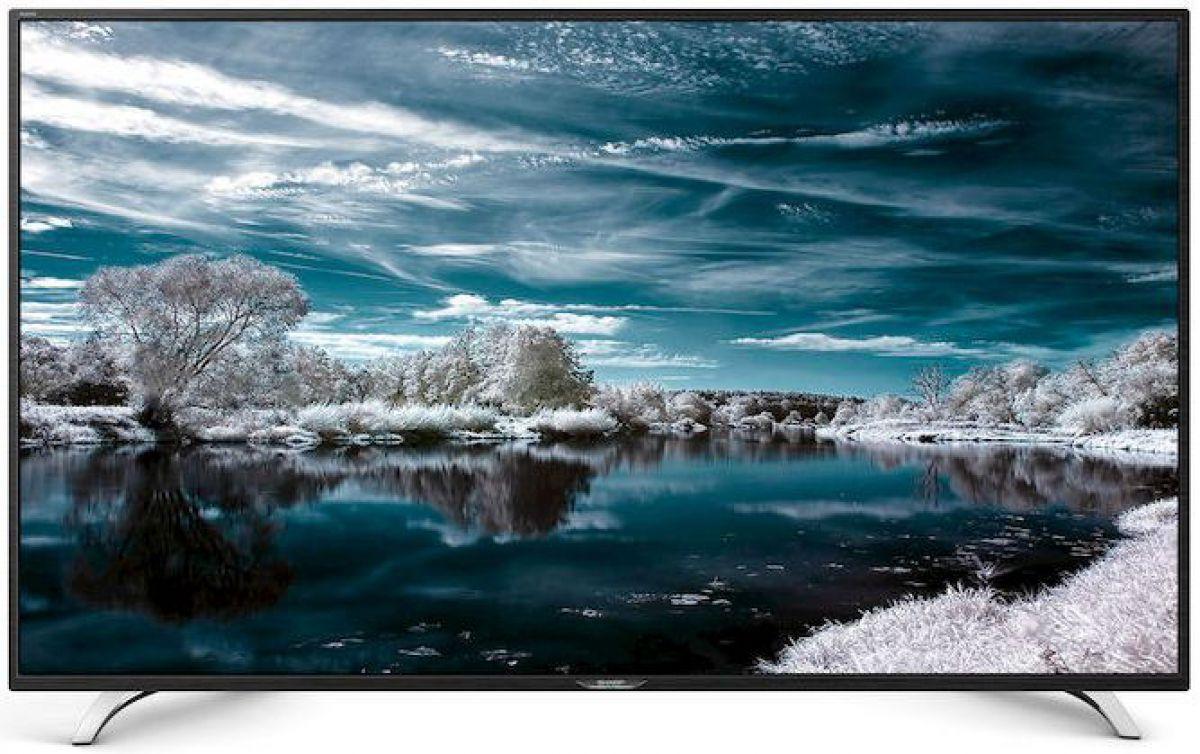 Televizor Sharp LC40CFE6242E