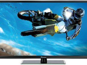 Televizor SkyMaster 32SH1000